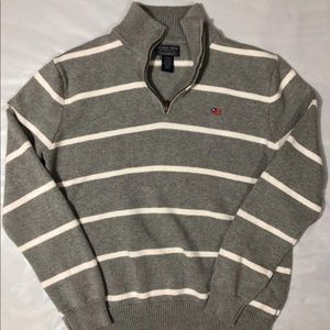 Polo Jeans Ralph Lauren Sweater Medium